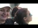 VTS 04 1 Пицунда май 2014 - переправа в Крым 08 05 2014