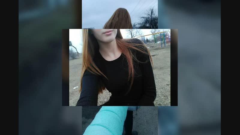 Video_name_02_13_2019_20_06.mp4