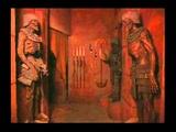 The Mummy Returns Chamber of Doom