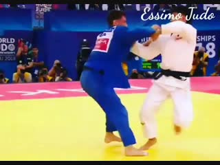Baku 2018.mp4