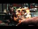 Max Payne 3 - Defeated_snippet-02 by Freeman-47