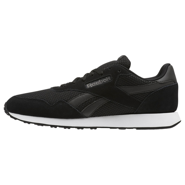 Кроссовки Reebok Royal Ultra