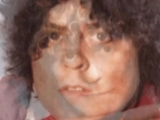 Marc Bolan Tribute