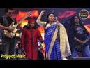 Aowal Keler Soudagor   Momtaz Begum   Bengali Folk Song   Bangla Song 2018   Projapoti Music