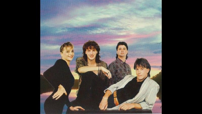 Magazin - Istanbul (English version) - (Audio 1990) HD