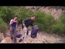 03 Звездное выживание с Беаром Гриллсом GeneralFilm