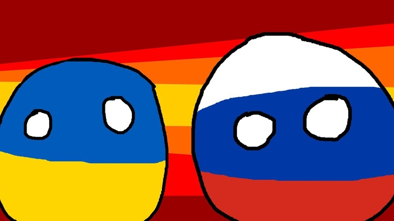 CONTRYBOLZ mini № -3 | Истинный наследник Руси