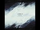 Lane 8 - Clarify (feat. Fractures)
