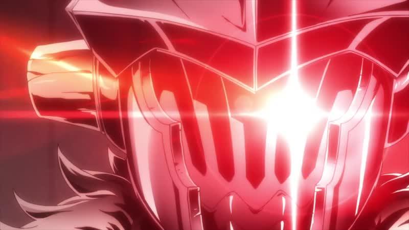 02 12 Убийца Гоблинов Goblin Slayer