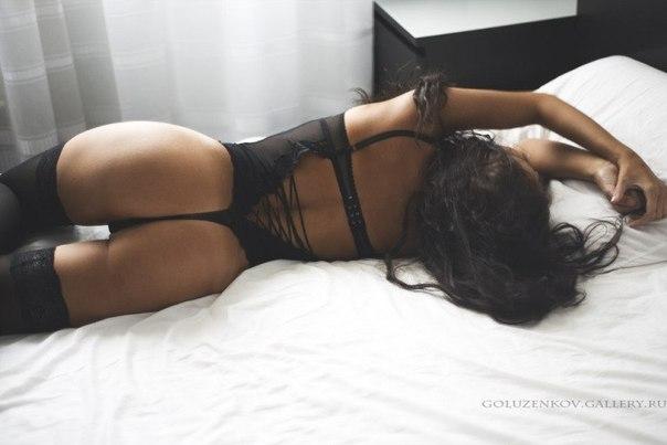 Porno get hooked on this bayan klip