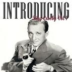 Bing Crosby альбом Introducing Bing Crosby 1