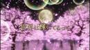 Трейлер аниме-сериала «KING OF PRISM -Shiny Seven Stars-»