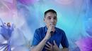 Зажигательная песня Колюхи Игоря - Баба Яга (кавер версия) для поднятия настроения от Вячеслава Чена! Танцуют все