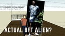 The Smoking Gun UFO Case! Clear videos Pictures of UFOs Extraterrestrials