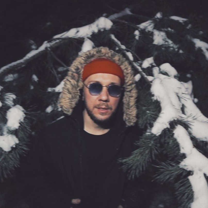Ваня Печников | Москва
