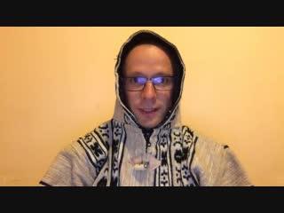 Психология. Ответы на вопросы. Антон Мироненко.