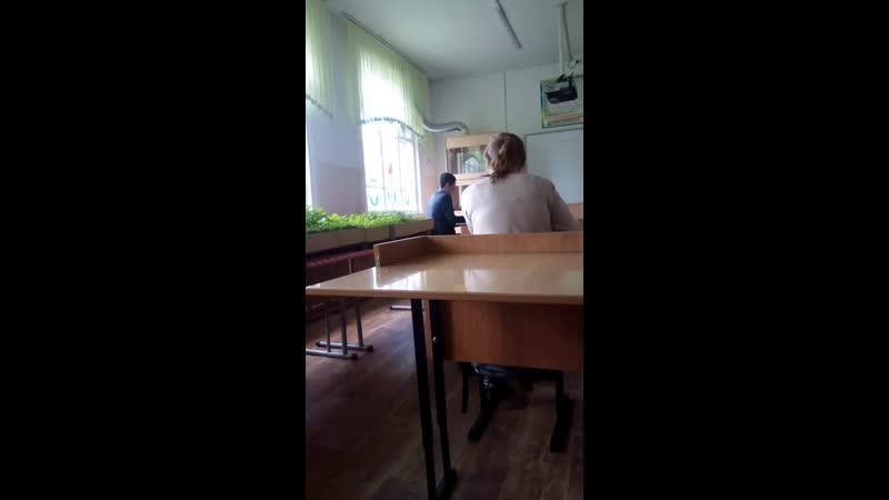 Владимир Кушко - Live