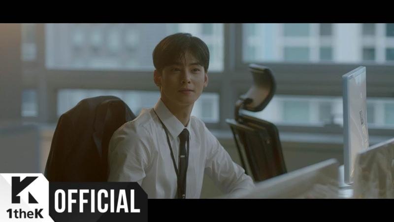 [MV] URBAN ZAKAPA(어반자카파) _ Youre The Reason(이 밤이 특별해진 건)