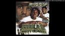 Riddla Look At U Look At Me Remix feat Lil Flip Cash Flo Bo Pensacola Fl 2002