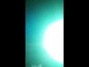 Никита Гутов - Live
