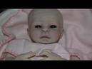 После такого боязно выходить на улицу Похищения людей инопланетянами