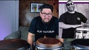 How To Do The Lenny Castro Groove