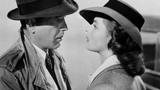Casablanca 1942 (Dublado) FHD
