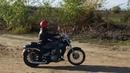 Aprilia classic 50 cc Red Rose