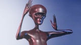 Howard the Alien MEME COMPILATION