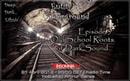 Arthur Sense - Entity of Underground 009: Old School Roots of Dark Sound [21.04.2012] on Insomniafm