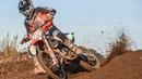 Motocross | Insanely Talented Kids Shred 85cc 2 Strokes
