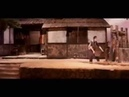EL BOXEADOR PRODIGO UNCUT by Ulysses Au Yeung Jun 1972 CASTELLANO otros films ON LINE