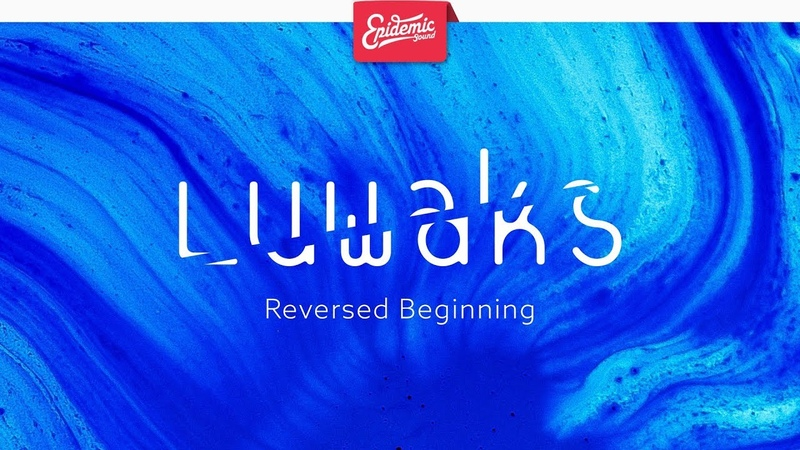 Luwaks - Reversed Beginning