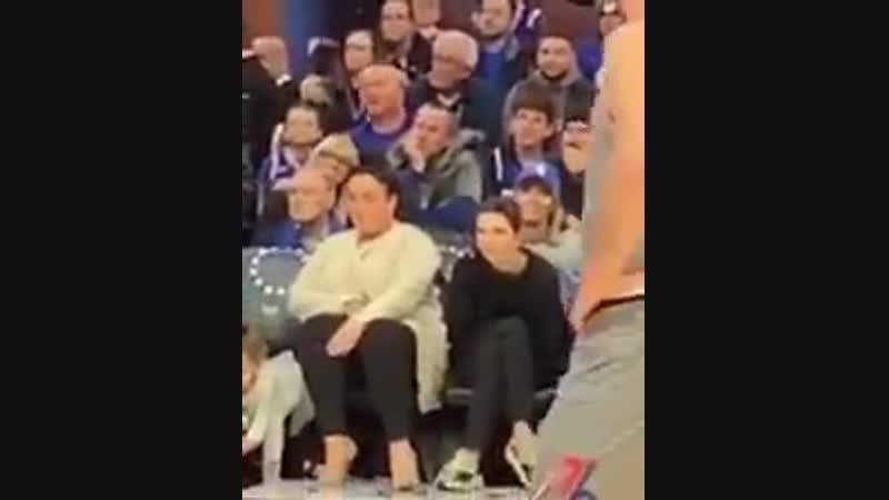 Баскетбольная игра «Кливленд Кавальерс» против «Филадельфия Севенти Сиксерс» (23 ноября 2018)