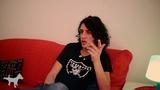 MOTTA - Interview (#offthecorner)