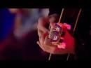 Scorpions Acoustica
