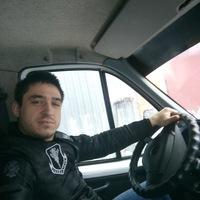 Данил Макаревский