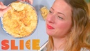 Spiced Rice Pudding | Kids in the Kitchen