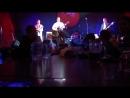 Концерт Х.З. 08.03.2013 часть 1