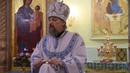 Проповедь митрополита Иоанна в день памяти иконы Божией Матери, именуемой «Знамение»