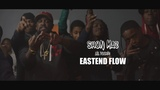 Shon Mac ft Lil Pookie - Eastend Flow Shot By @Citygang_itsdew