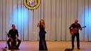 Певица ВероНика - Лети перышко bk.mirt@mail