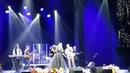 Любовь Попова и Ярослав Сумишевский концерт в Vegas City Holl 17.10.18 видео Ольги Ткач