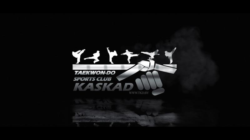 Www.tkd.by ITF Taekwon-do BELARUS