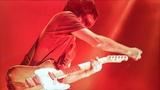 RADIOHEAD - The Bends Jonny G - String Incident AMSP 2018 Tour