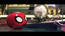 Spider-Man Far From Home Funko Trailer!