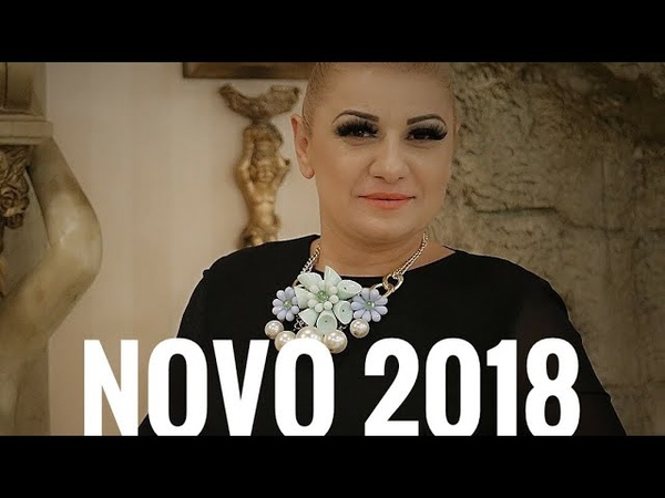 Mili Timisoara Ciprian Mega - So te kerav sine! Novo 2018