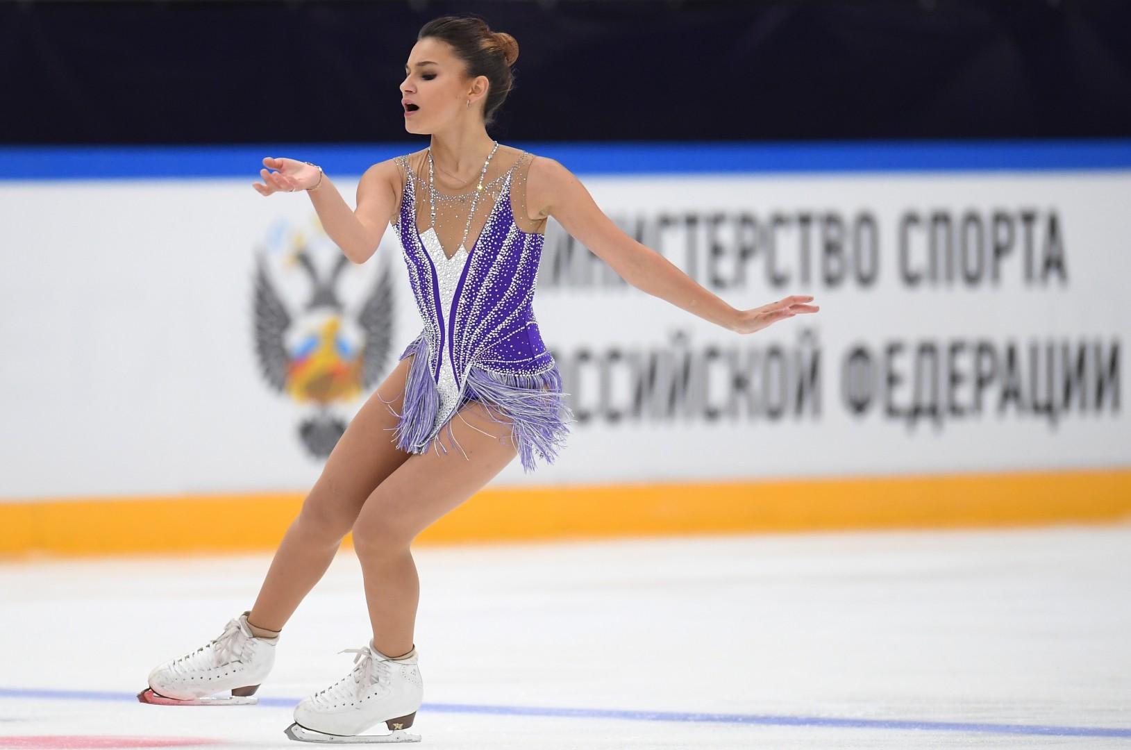 Софья Самодурова - Страница 4 2f4Nd9Bx5yU