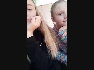 Марина Коваленко - Live