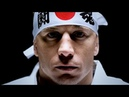 Georges St-Pierre Till I Collapse Tribute (HD)